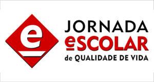 JORNADA-ESCOLAR-DE-QUALIDADE-DE-VIDA