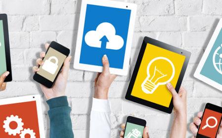 4-Maneiras-de-Se-Fazer-Marketing-Digital