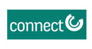JORNAL-CONNECT