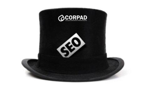 O-que-é-Black-Hat-SEO