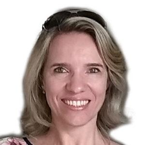 Simone Follador de Oliveira