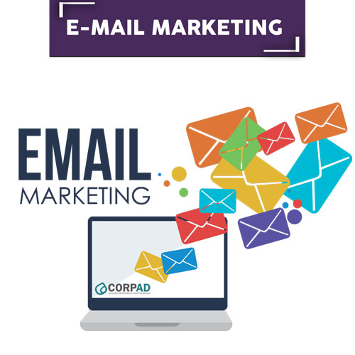 e-mail-Marketing-(CORPAD)