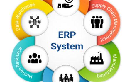 Sistemas ERP Consultoria, Implantação, Migração, Análise de Aderência
