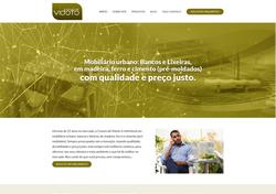 Comercial Vidotto