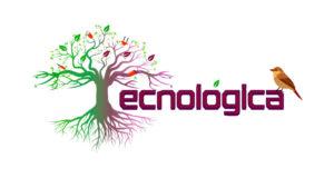 TECNOLOGICA-FESTIVAL